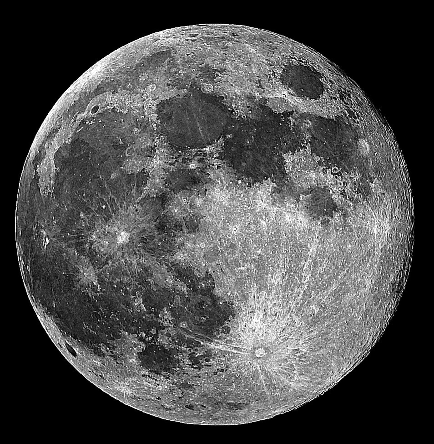 full_moon_02_20001.jpg
