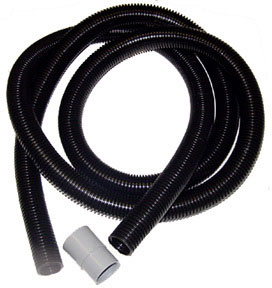 vacuum-hose